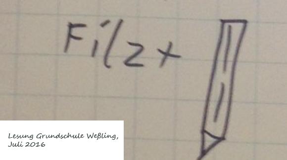 Filz-Sift