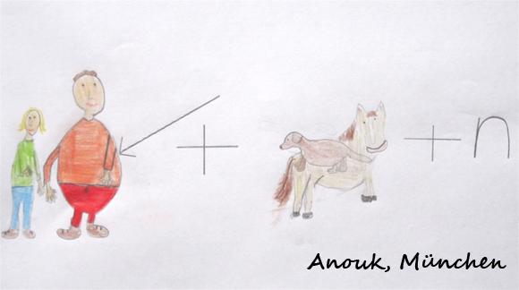dick-tieren-Anouk