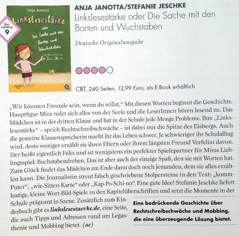 Bücher-Magazin2