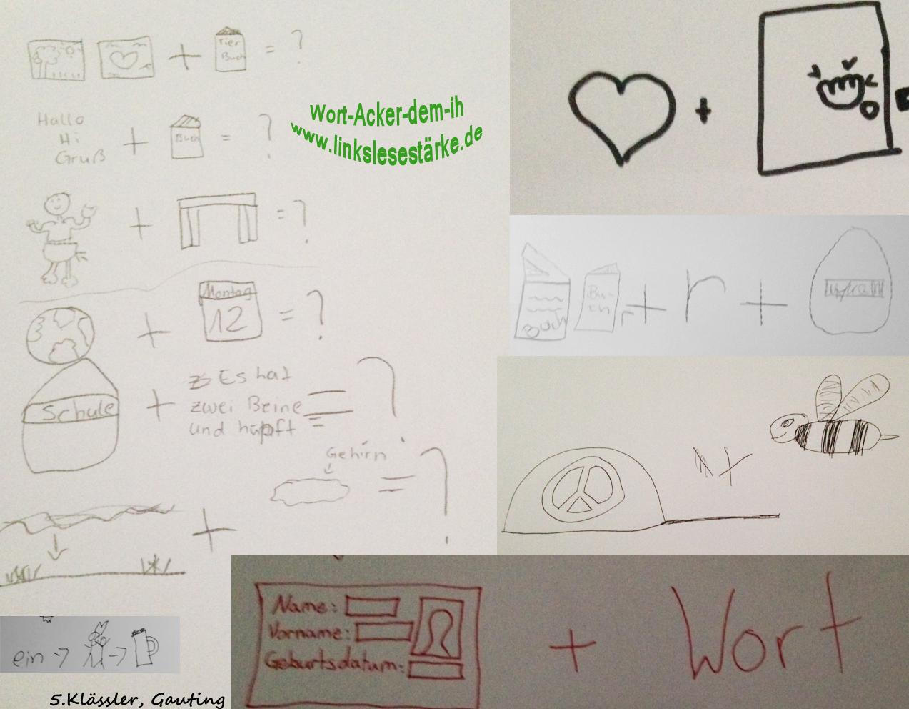 Bilderbuch-Wörterbuch-Wickeltisch-Welttag-Bildungsquiz-Gruindwissen-Paar-Bier-Herzklopfen-Bücher-Ei-Kapp-Niene-Pass-Wort