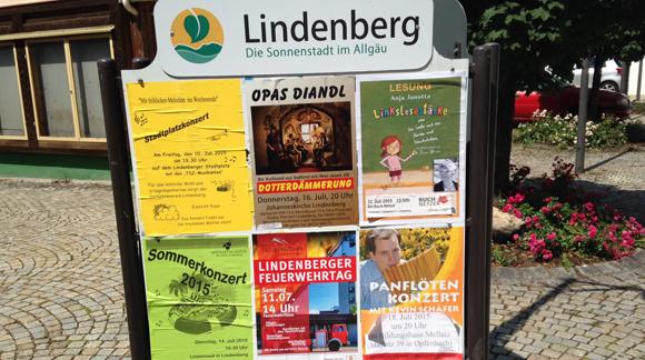 Lesung-Lindenberg