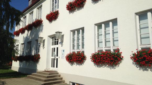 Lesung-Weßling-Schulhaus.